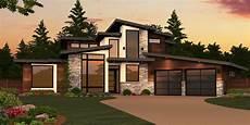 Best Single Story Floor Plans One Story Modern House Plans Beautiful Best Layout Plan
