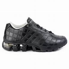 Adidas Porsche Design Bounce S3 Leather Adidas Porsche Design Bounce S3 Leather Running Shoe