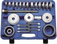 Bgs Radlager Werkzeug by Bgs Radlager Lager Abzieher Wechsel Werkzeug Satz Vw Audi