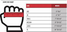 Simpson Swim Size Chart Sizing Chart Simpson Auto Racing Gloves