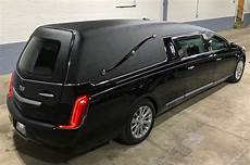 2019 cadillac hearse 2019 s s cadillac medalist hearse for sale near me