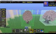 mcedit tool for minecraft 1 8 1 7 10 minecraftsix