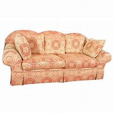 Overstuffed Sofa 3d Image by Overstuffed Sofa By Drexel At 1stdibs