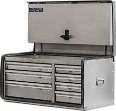truck drawer toolbox upland manufacturing