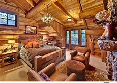 Rustic Country Bedroom Decorating Ideas 50 Rustic Bedroom Decorating Ideas Decoholic
