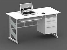 ikea scrivanie per computer scrivanie ufficio ikea bancone reception ufficio wastepipes