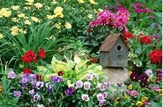 Flower Wallpaper Garden by Home Stonehedge Landscape Garden Center