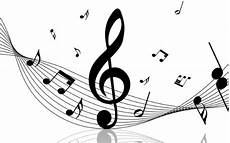 education music new ideas on major issues of education benefits