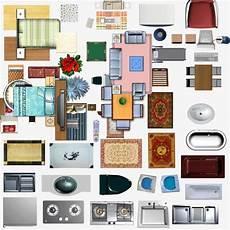 Chart Furniture Real Estate Size Chart Creative Furniture Modern