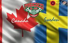 ncaa fodbold 14 livestream ifaf u19 world junior chionship team