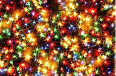 Christmas Lights Photo Background Christmas Lights 4k Ultra Hd Wallpaper Background Image