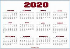 Images For Calendar 2020 54 April 2020 Calendar Wallpapers On Wallpapersafari