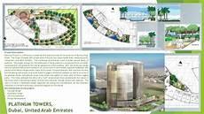 Architecture Project Description Landscape Architecture Design Portfolio