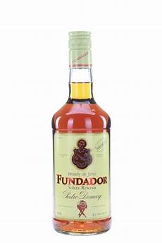 Fundador Light 1 75 Price Philippines Fundador Solera Reserva De Jerez Arlington Wine