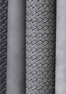 tessuti ecopelle per divani tpa tessuti tessuti d arredamento per divani e poltrone
