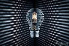 Creative Light Photography Creative Photography Behind The Scene Lightbulb