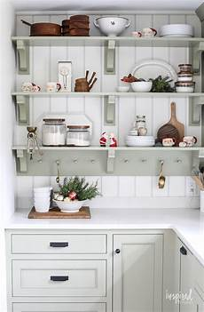 kitchen ideas for decorating festive kitchen decor ideas and inspiration