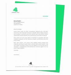 Letterhead Templates Free Letterhead Templates For Google Docs And Word