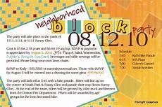 Invite124 Jpg