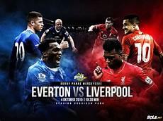 Liverpool Vs Everton Wallpaper wallpaper everton vs liverpool bola net