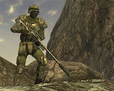 Fallout New Vegas Light Armour Combat Armor With Sleeves At Fallout New Vegas Mods And