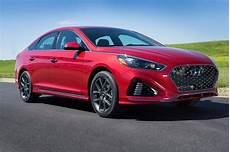 2019 hyundai sonata review not so sporty 2019 hyundai sonata sport drops turbo