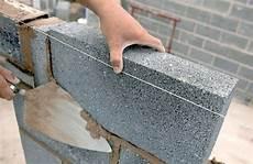 fibra uno tappeti quale isolante per intercapedine muro risparmiare