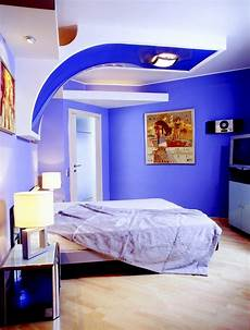 Bedroom Colors For Small Rooms Best Paint Colors For Small Room Some Tips Homesfeed