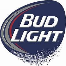 Bud Light Logo Pictures Free Bud Light Logo Download Free Clip Art Free Clip Art