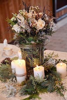 bohemian winter inspiration wedding shoot table decor