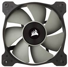 sp120l h100i gtx h80i gt 120mm replacement fan