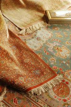 pulire i tappeti come pulire i tappeti persiani donnad
