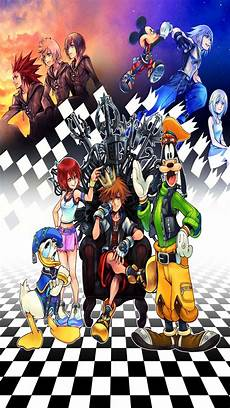 iphone x wallpaper kingdom hearts kingdom hearts iphone wallpaper hd