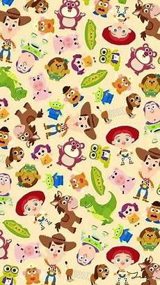 disney pattern iphone wallpaper pin by miuz cho on background in 2019 wallpaper iphone
