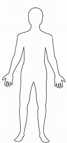 desenho corpo comunica 231 227 o na catequese fevereiro 2011