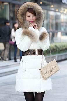 white winter coats cheap 2017 white fashion winter coat wome s jacket