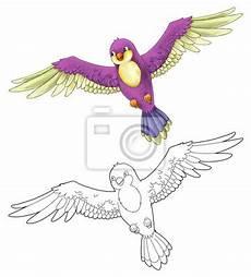 Malvorlage Vogel Fliegend Malvorlage Vogel Fliegend