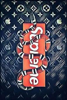 Supreme Iphone Xs Max Wallpaper by Supreme Wallpaper Bot Supreme Supreme Hd Wallpaper