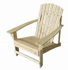 living accents folding adirondack chair living accents folding adirondack patio chair for 29