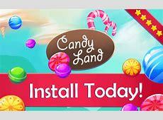 Amazon.com: Candy Soda Pop Diamond Land Edition 2   FREE