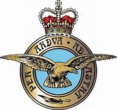 Royal Air Force Designs Badge Of The Royal Air Force Wikipedia