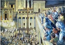 Feast Of Tabernacles Festival Of Lights Feast Of Tabernacles Ameristella