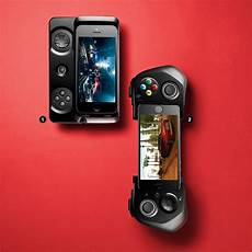 console mobili turn your iphone into a handheld console with these