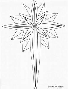 coloring pages religious doodles