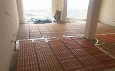 accensione riscaldamento a pavimento grid riscaldamento elettrico a pavimento