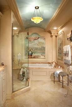 pictures of bathroom ideas 15 wondrous bathroom design ideas rilane