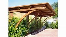 tettoie di legno tettoie in legno informazioni e novit 224 sulle pergole