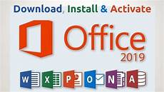 Download Latest Microsoft Office Free How To Free Download Install Activate Microsoft Office