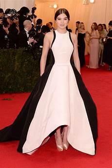met 2014 best dressed carpet dresses