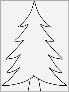 angepasst tannenbaum vorlage s 252 223 die besten 25